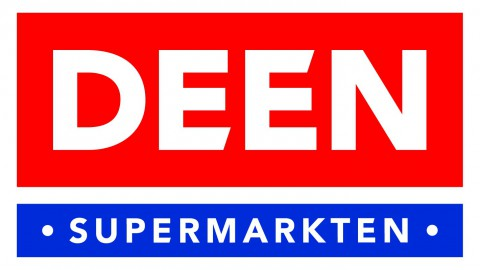 Drie jaar cel geëist voor overval op supermarkt