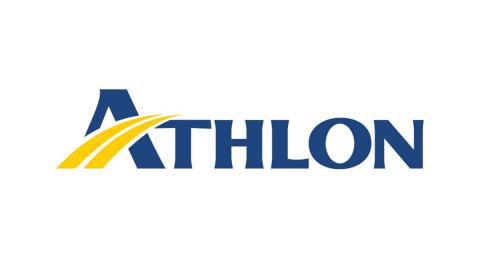 Gedeputeerde: 'Vertrek Athlon jammer maar helaas'