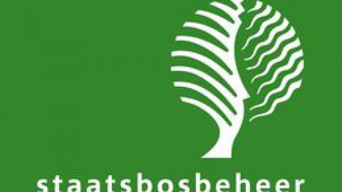 Restaurant Oostvaarders zoekt nieuwe ondernemer