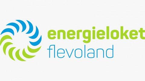 Energieloket verhuist inloopspreekuur Almere naar De Nieuwe Bieb