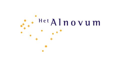 Leegstand Alnovum kost gemeente geld