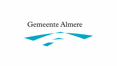 Minder klachten over Almeerse ambtenaren