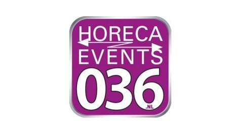 Ons Almere gaat samenwerken met Horeca Events 036 voor een nog groter bereik