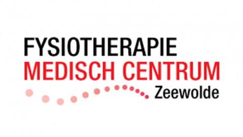 Fysiotherapie Medisch Centrum Zeewolde is trotse sponsor van Ons Almere tijdens de MAIN Energie Business Challenge!