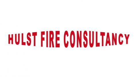 Hulst Fire Consultancy is trotse sponsor van Ons Almere tijdens de MAIN Energie Business Challenge!