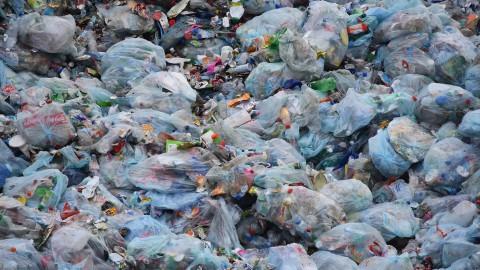 Miljoenen subsidie nodig voor bouw plasticfabriek