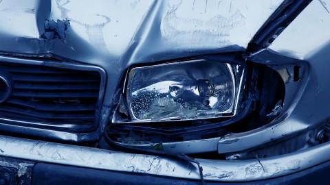 Voorlopige top drie gevaarlijke verkeerssituaties