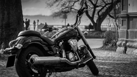 Stichting Team Annabel organiseert motortoertocht
