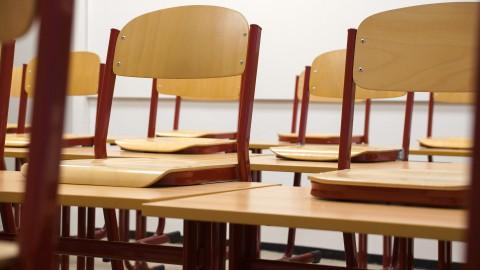 Haal de leukste nieuwe schoolspullen gewoon in Almere!