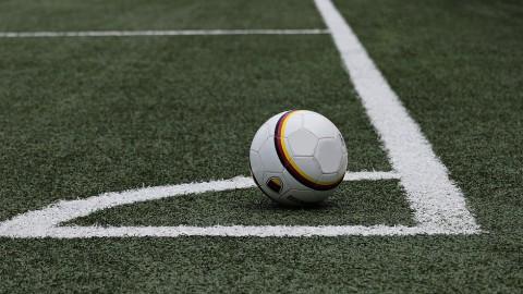 Voetballer Ekkelenkamp maakt eerste Europese minuten