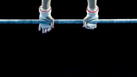 Ruim vijfhonderd sporters bij Regionale Special Olympics