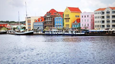 Bevolking Caribisch Nederland in 2030 groter en grijzer