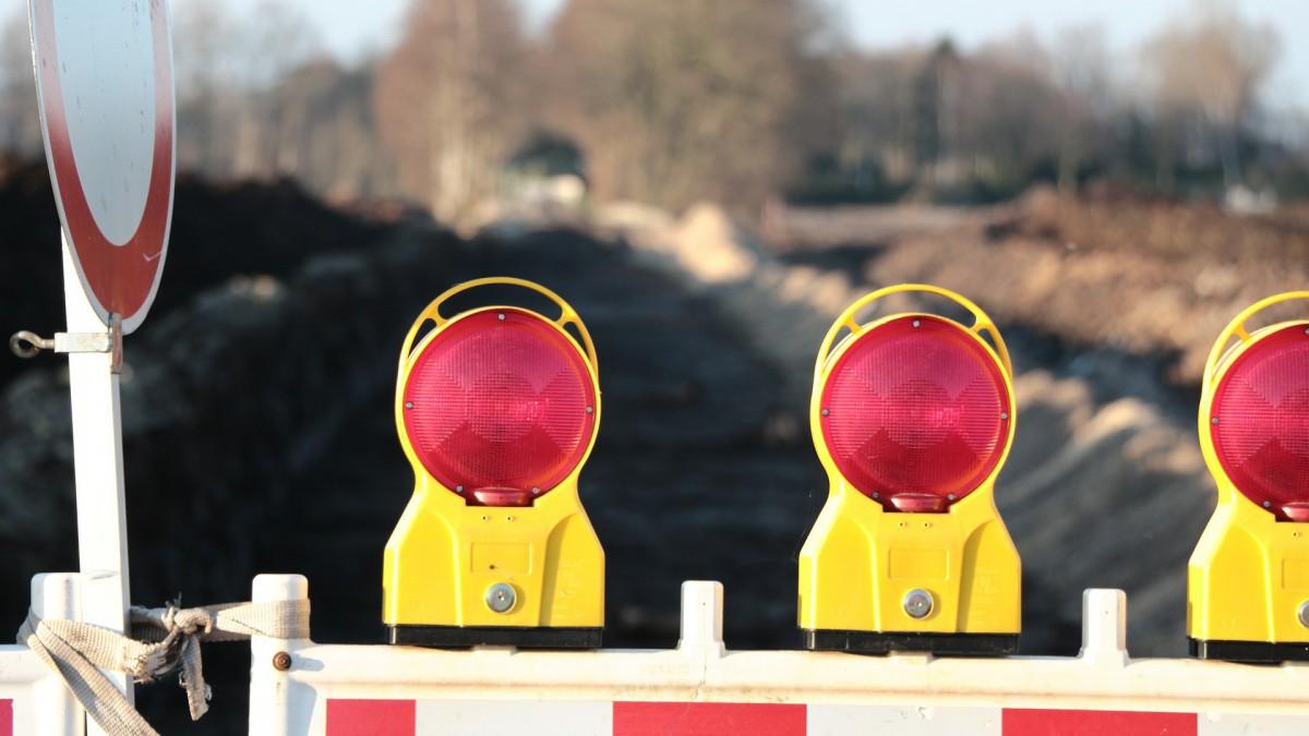 Normen giftige PFAS verruimd om bouwprojecten te hervatten