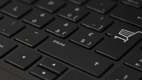 Nederlanders kopen steeds vaker bij buitenlandse webshops