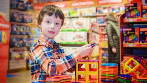 ToyChamp nieuwe eigenaar XXL-Intertoys