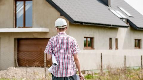 GoedeStede wil duizend extra huurhuizen bouwen
