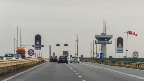 VVD wil van minister opheldering over Ketelbrug
