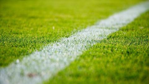 Koster krijgt dubbelfunctie bij Go Ahead Eagles