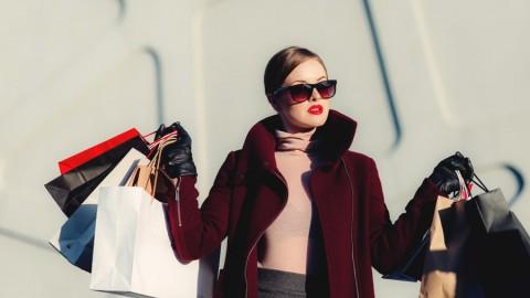 Winkelen op afspraak steeds populairder