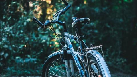 Gemeente wil Almeerders op de fiets krijgen