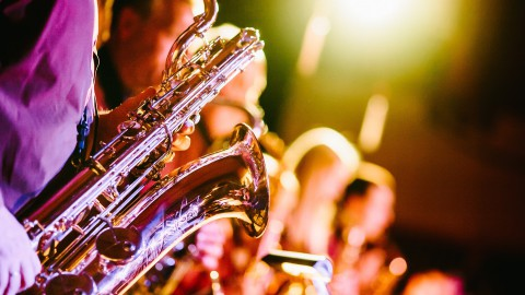 Concertreis AJSO wordt uitgesteld