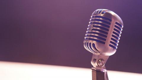 Nu tijdelijk online zanglessen van Sharon Doorson