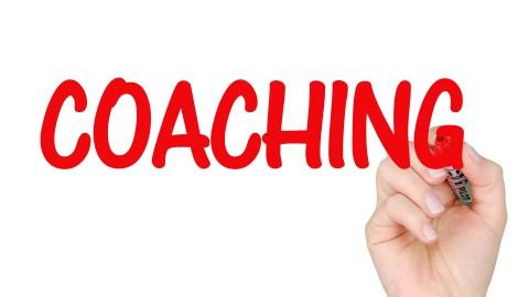 EZK maakt coaching voor mkb in coronaproblemen gratis