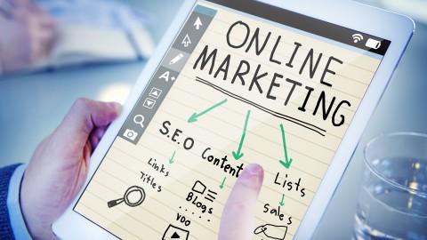Traffic Builders helpt lokale ondernemers de crisis door met online marketingcampagnes