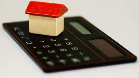 Hittekaart 2020: aantal woningverkopen blijft laag en de prijzen stijgen door – woningmarkt nagenoeg op slot
