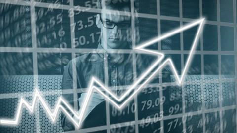 Economic Board stopt met De Productieve Stad