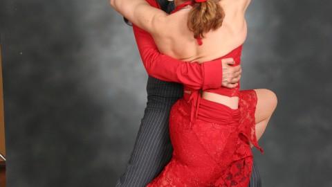 Dansschool U Can Dance wil open