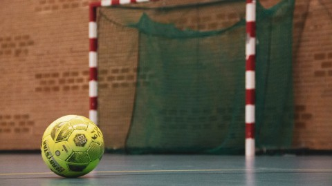 Handbal-international Smeets gaat naar CSM Boekarest