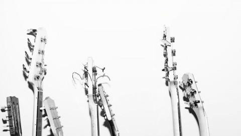Samen muziek maken op afstand dankzij Rabobank Almere