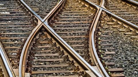 Hele dag minder treinen tussen Almere en Utrecht v.v.