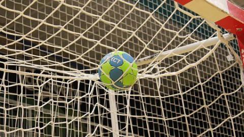 Handballers van HAVAS willen zich handhaven in de Eredivisie