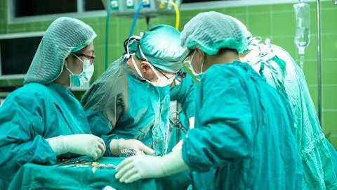 Ziekteverzuim Flevoziekenhuis baart zorgen