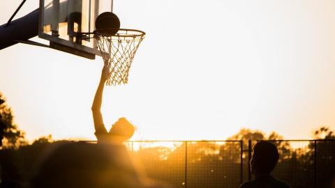 Basketballers Sailors zoeken nog 50.000 euro
