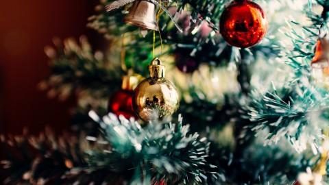 Lokale omroep organiseert kerstwensenactie