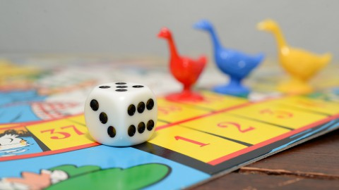 Gratis online games om met je vrienden te spelen