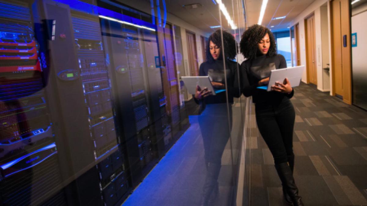 Nederland opent digitale techbeurs CES met grootste bedrijvendelegatie ooit