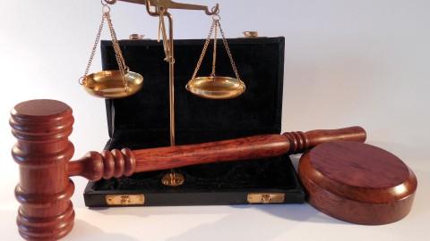 Eis: veertien jaar cel voor beide verdachten dodelijke schietpartij Stadhuisplein