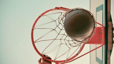 Frustratie bij basketbalcoach Sailors na nederlaag