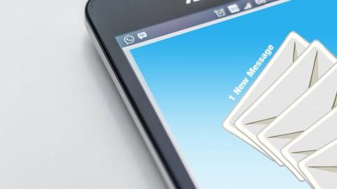 Raad gunt college tijd voor onderzoek naar gewiste mailboxen