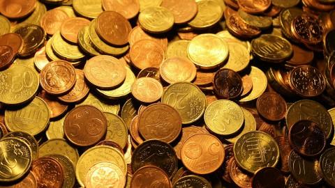 Vijf miljoen euro uit Qatar voor Floriade landt toch niet in Almere