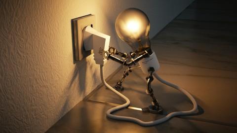 3 tips om energie te besparen