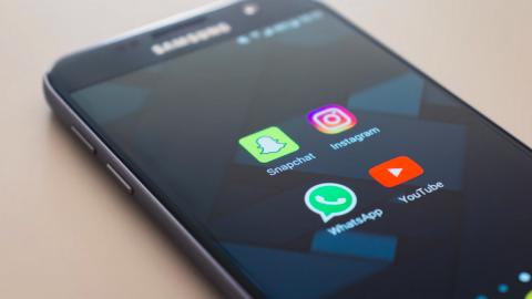 Dit is wat je kunt verwachten van het nieuwe privacybeleid van WhatsApp