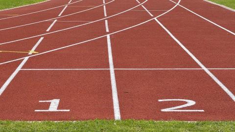 Flevoland investeert bijna drie ton in herstel sport na Covid