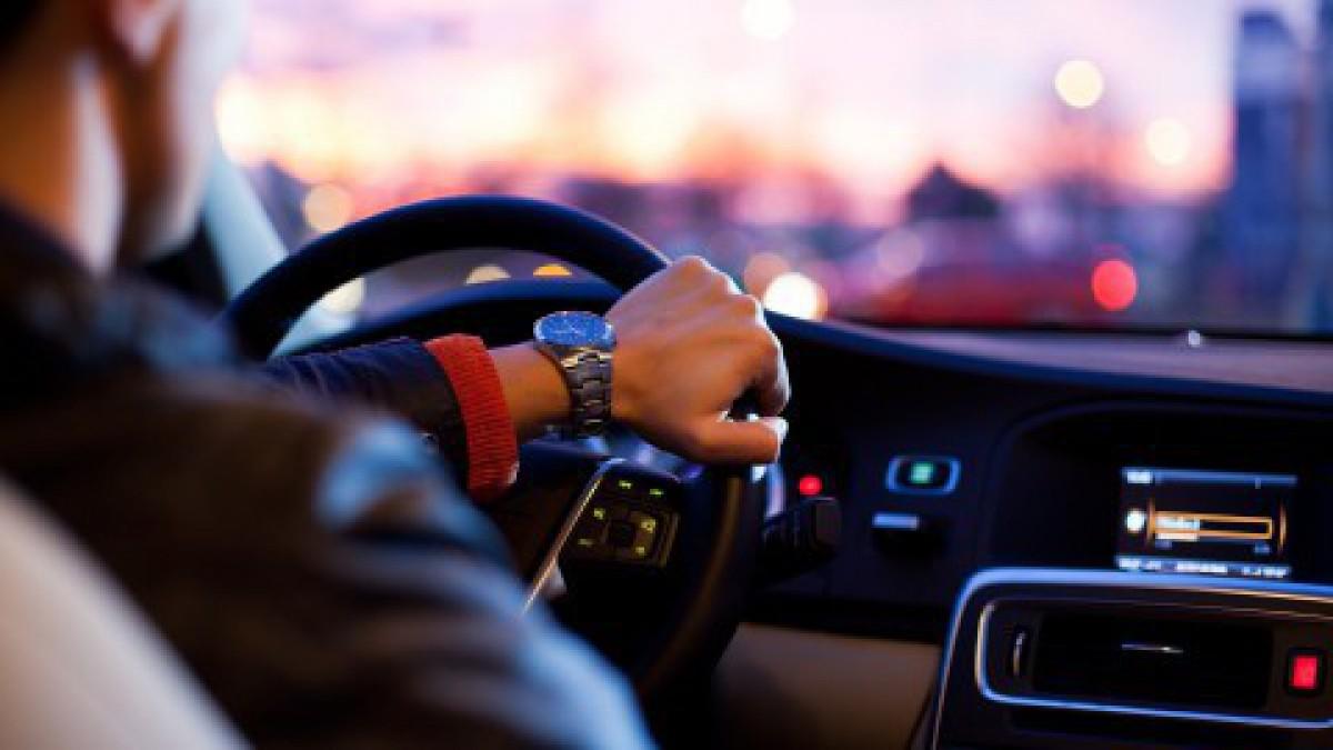 Minder voertuigen gestolen in 2020