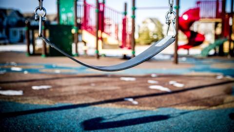 PVV pleit voor alcohol- en drugsverbod op kinderspeelplaats