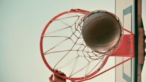 Eerste winst voor Sailors in de Dutch Basketball League